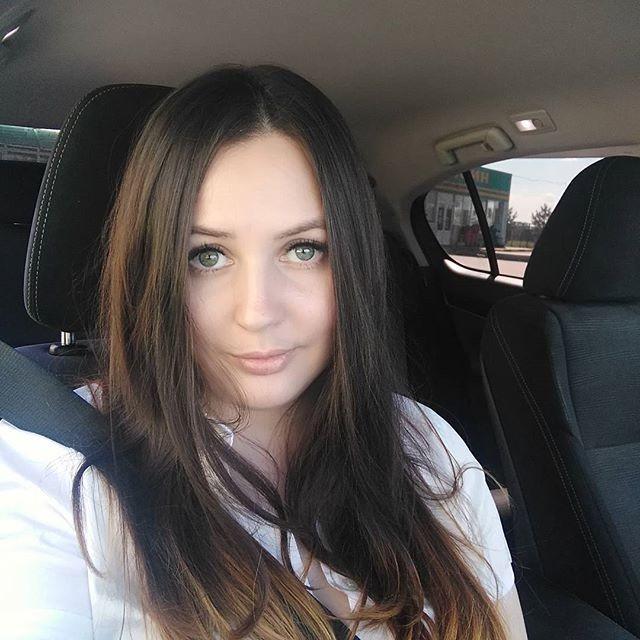 Die Fahrt in den Tod: Mitfahrer aus Online-Dienst Blablacar tötet Russin in Moskauer Vorort