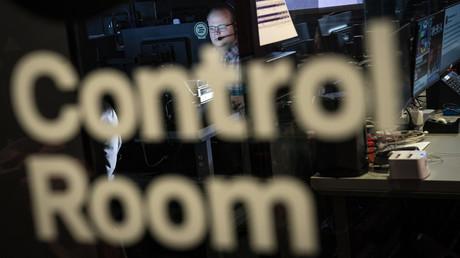 Zensur 2.0: NewsGuard entscheidet für die Nutzer in den USA, welche Nachrichtenportale gut sind und welche nicht.