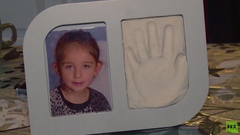 Frankreich: Behörde verzögert Herausgabe von Bericht über mysteriöse Missbildungen bei Babys