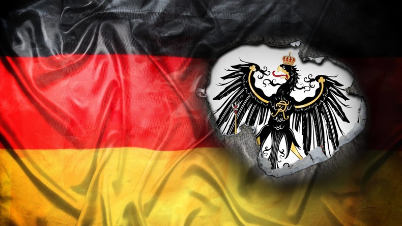"""Reichsbürger""-Affäre: Allgäuer Bürgermeisterin gibt Amt auf"
