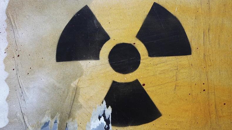 Japanische Polizei ermittelt wegen mutmaßlicher Online-Versteigerung von radioaktivem Uran