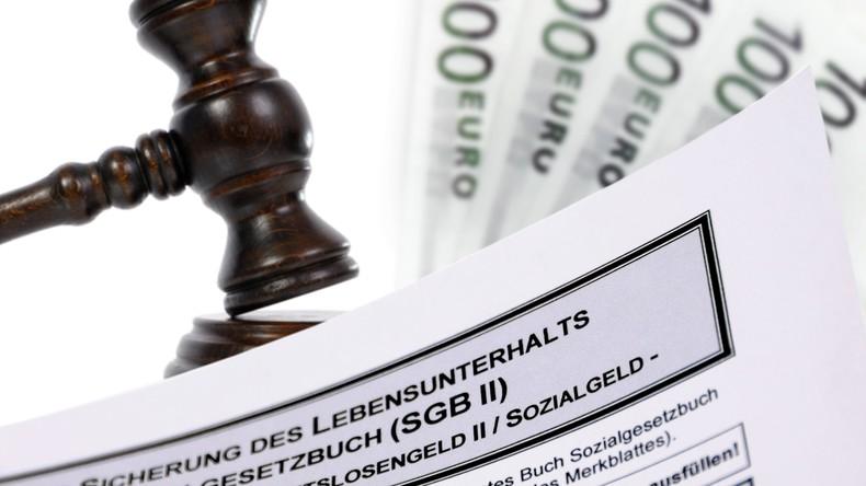 Jahrelang getrickst: Bundessozialgericht kippt Mietbeihilfe-Kappung mehrerer Jobcenter