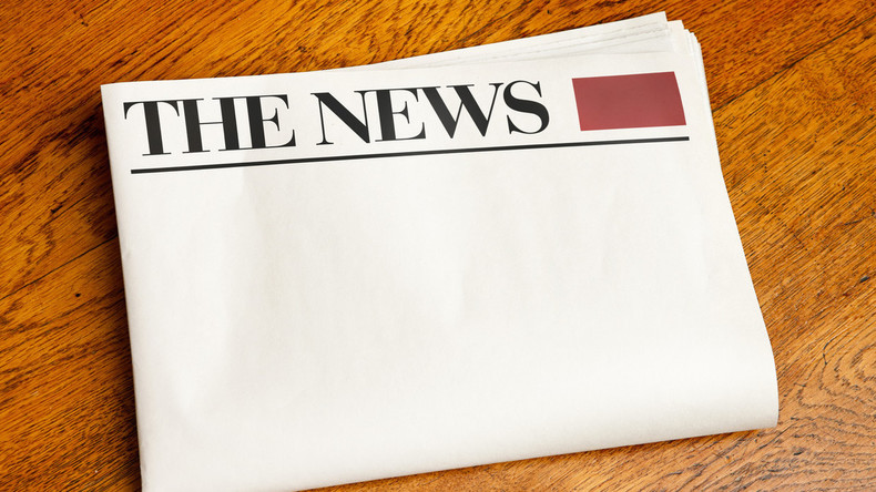 Großbritannien: Britische Medien schweigen auch nach Monaten zur Integrity Initiative