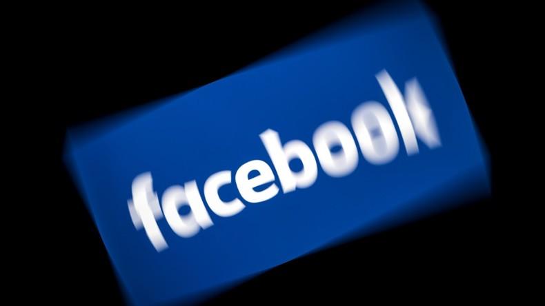Facebook – Rekordgewinn dank Karrieredrehtür (Video)