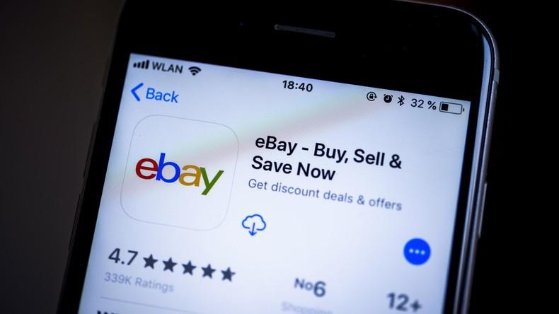 Prozessbeginn in Köln: Überfall in Wohnung nach eBay-Inserat