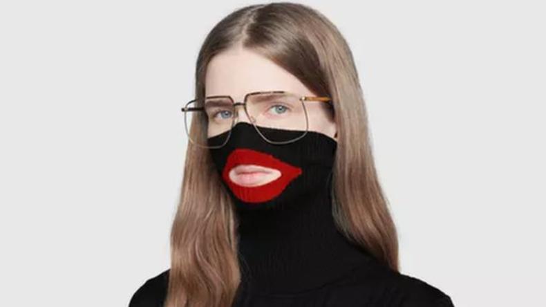 Nach Rassismus-Vorwürfen: Gucci zieht Pullover von Markt zurück