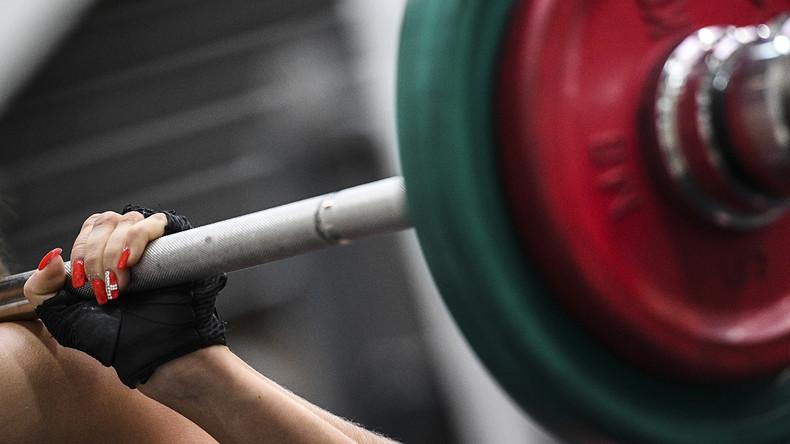US-Gewichtheber-Verband lässt Transgenderfrauen nicht an Frauen-Wettbewerben zu