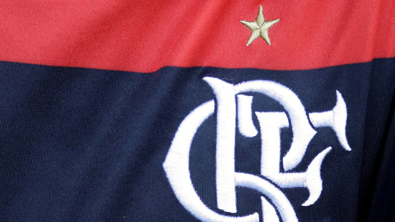 Brasilien: Zehn Tote bei Feuer im Fußballclub Flamengo