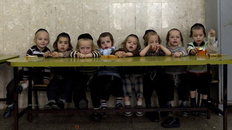 Neue Herausforderungen in Israel: Überbevölkerung in allen Lebensbereichen
