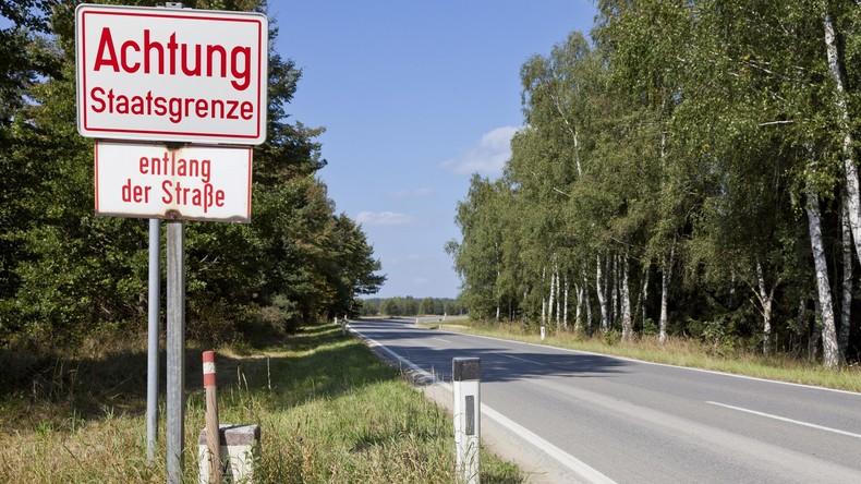Tschechien zahlt erstmals Schmerzensgeld an DDR-Flüchtling