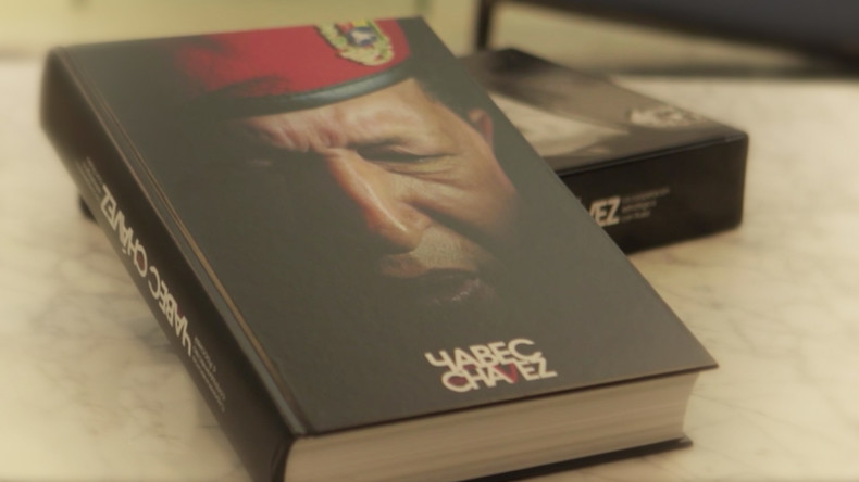 Vizepräsidentin Venezuelas : Humanitäre Hilfe ist eine Farce - werden Intervention nicht zulassen