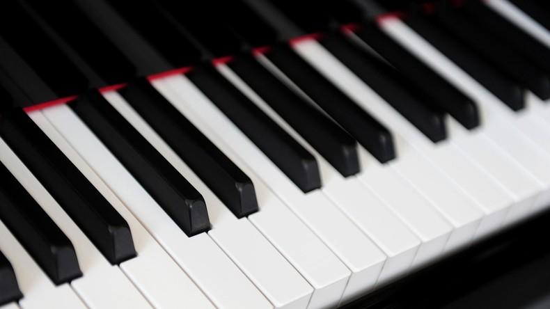 Lied gegen Muslime: Musiker in Malawi zu zwei Jahren Haft verurteilt