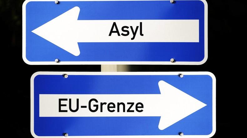 Österreich zahlt Millionen-Miete für leerstehende Asylunterkunft