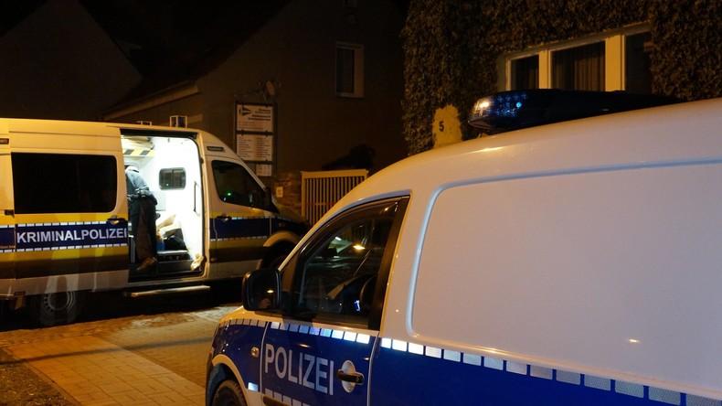 Koblenz: 44-Jähriger gesteht Totschlag an sechsfacher Mutter