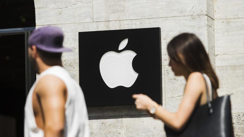 Alle Brücken abgebrochen: Apple verlässt Stockholm, weil Stadtrat Bau des Flagshipstores ablehnt