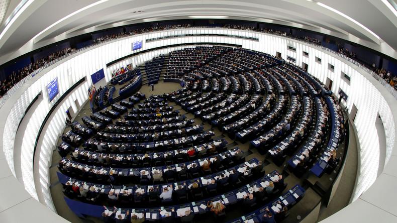 EU-Urheberrechtsreform: Gefährden Uploadfilter die Freiheit des Internets?