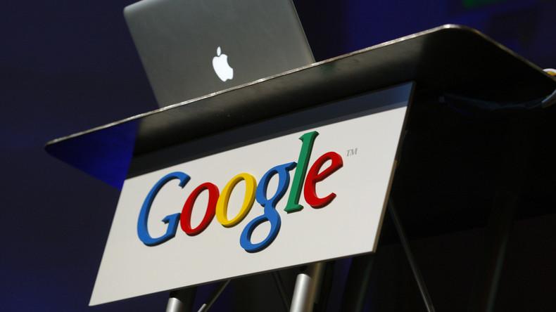 Keine Einstimmigkeit der EU-Staaten: Digitalsteuer für Facebook, Google und Co. muss warten