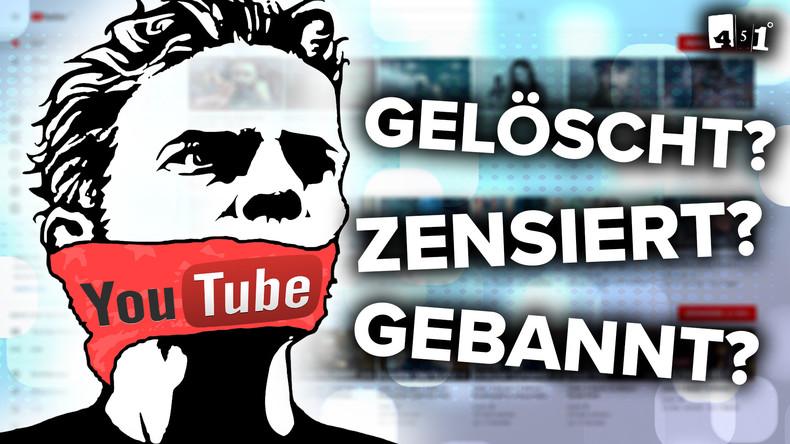 Bildergebnis für Bilder zu: Zensur