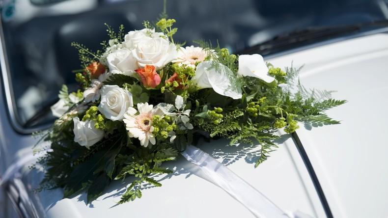 Bremen: 18-Jähriger auf Drogen mit nicht angeschnalltem Kleinkind zur eigenen Hochzeit unterwegs