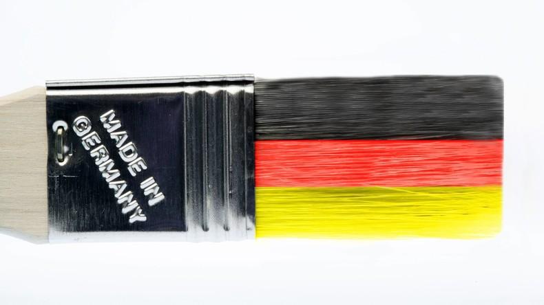 USA bleiben wichtigster Einzelmarkt für Deutschlands Exporteure