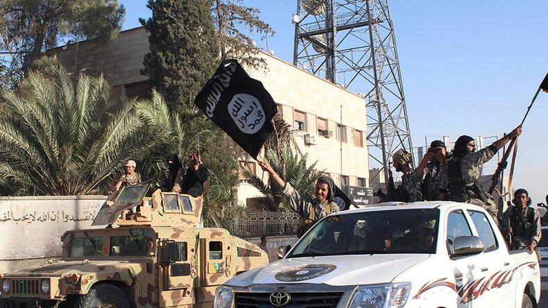 Gefährliche Gefangene: Trump fordert Rücknahme von IS-Kämpfern – Europa zögert