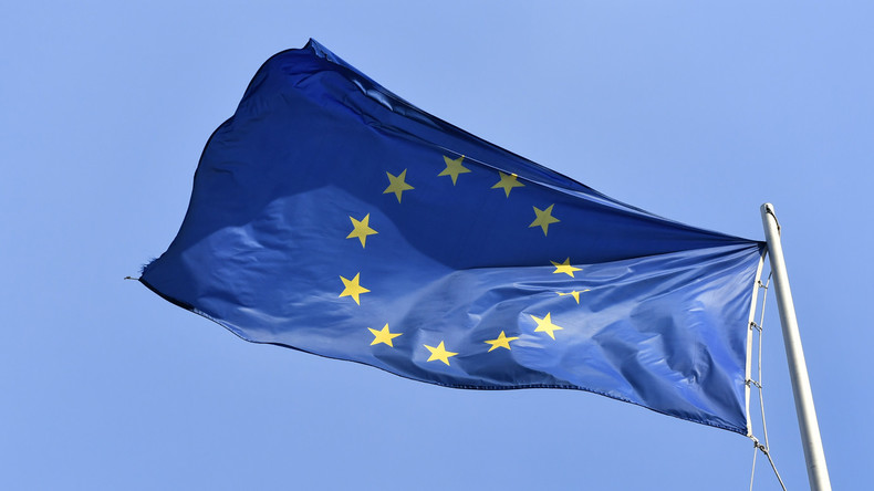 Auf Kuschelkurs mit der EU: Linkspartei revidiert Kritik am Staatenbündnis
