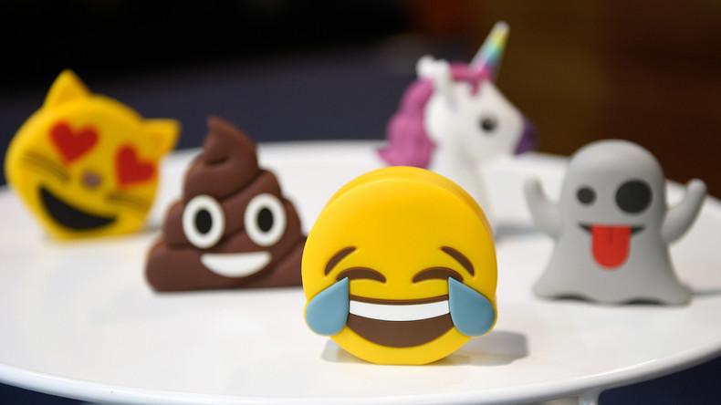 Mehr Ausdrucksfreiheit: Australier dürfen ihre Nummernschilder künftig mit Emojis ergänzen