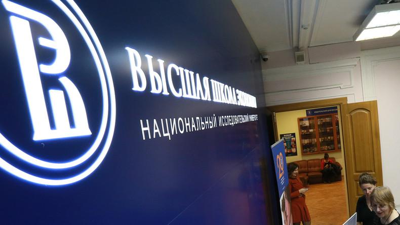 Mangels Impfschein: Russische Universität suspendiert Studenten