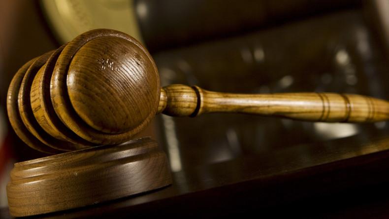 Viereinhalb Jahre Haft für Kronjuwelendiebstahl in Schweden