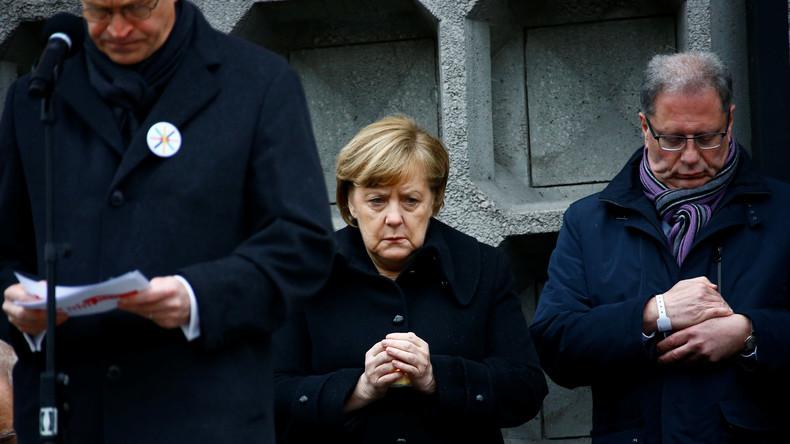 Der Nicht-Einzeltäter Anis Amri und die Ungereimtheiten beim Anschlag auf den Breitscheidplatz