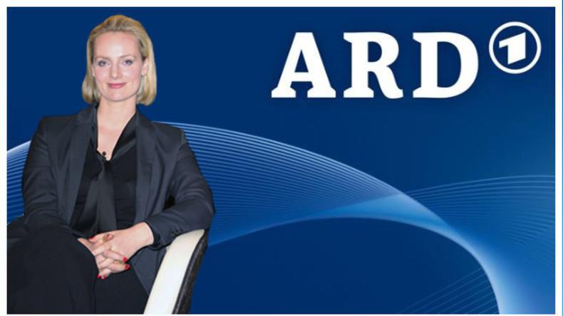 """Teures ARD-Sprachregelungs-Manual: Auch das dahinterstehende Institut ist wohl """"geframed"""""""