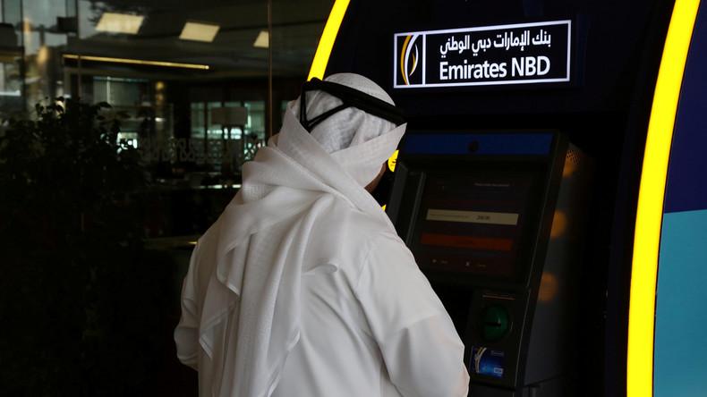 Vereinigte Arabische Emirate tilgen Schulden ihrer Bürger im Wert von rund 100 Millionen US-Dollar
