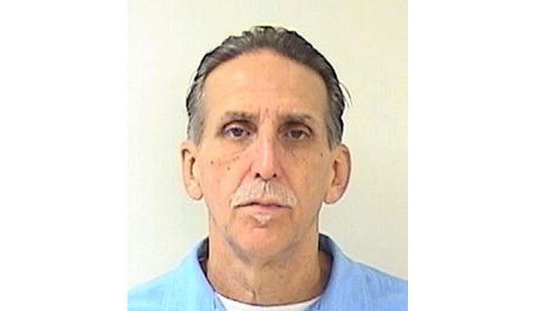 39 Jahre zu Unrecht im Gefängnis - Mann bekommt 21 Millionen Dollar