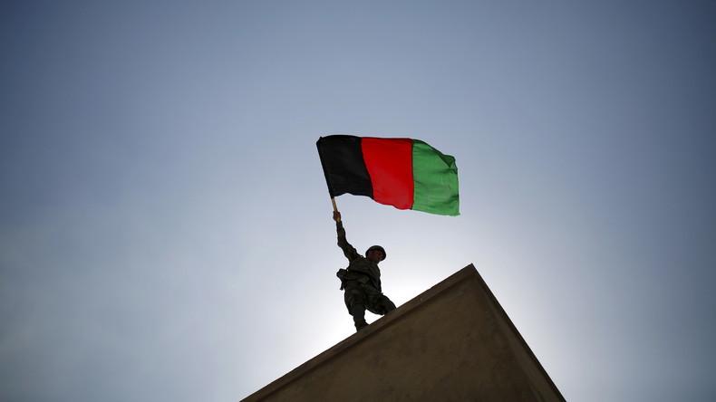 Weitere Gesprächsrunde zwischen USA und Taliban beginnt in Katar