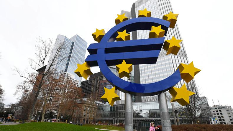 Offener Brief an Gysi: Eintreten für eine EU der Banken und Konzerne ist nicht Internationalismus