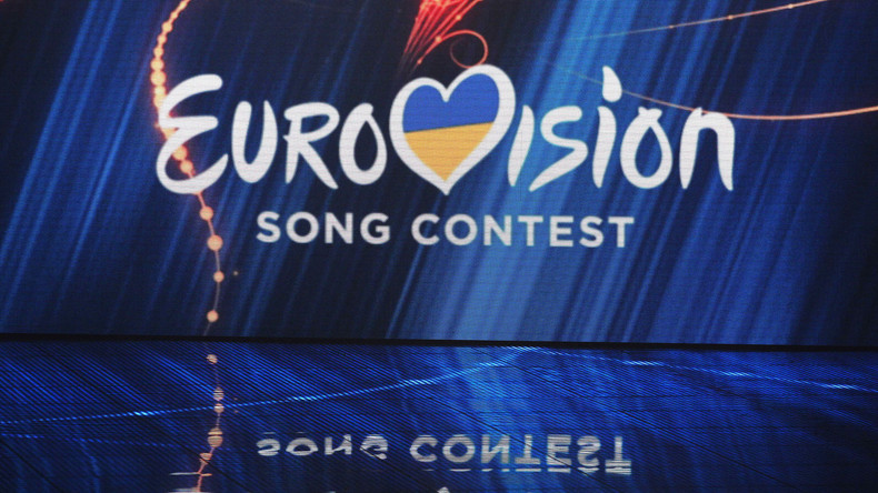 """""""Wollen uns nicht instrumentalisieren lassen"""" - Kiew findet keine Sänger für Eurovision in Israel"""