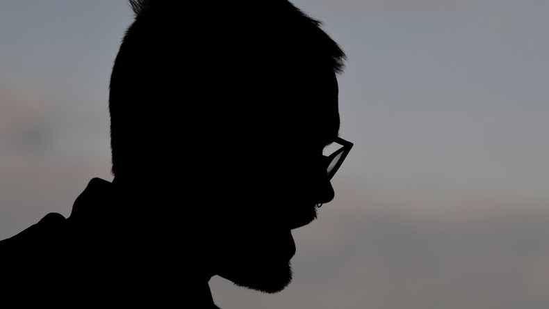 EU-Parlament will Whistleblower besser schützen – Deutschland stellt sich quer