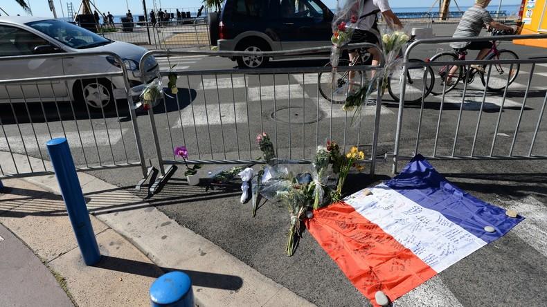 Abschiebung des Amri-Vertrauten: Ben Ammar war wohl auch bei Attentat in Nizza anwesend