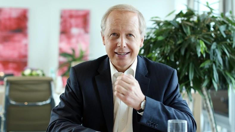 """""""Keine Vorgaben machen lassen"""" – Kritik an ARD-Sprachregelungs-Manual aus den eigenen Reihen"""