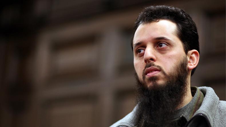 Medien: Terrorhelfer Motassadeq soll vor Abschiebung 7.000 Euro bekommen haben