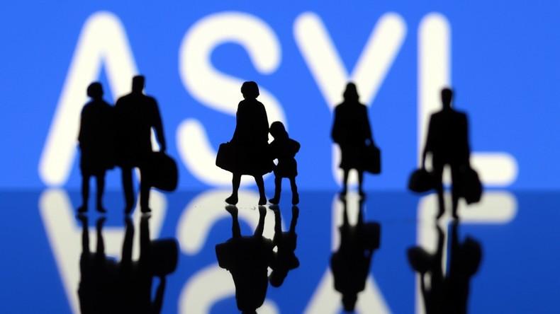Schweiz setzt landesweit beschleunigte Asylverfahren um