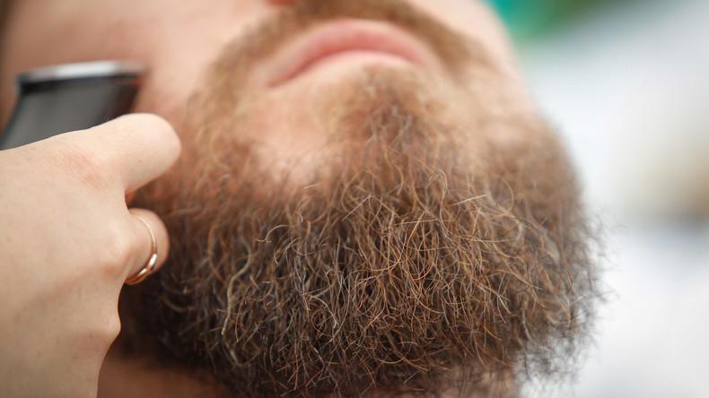 Niederlande: Bartträger verliert Klage vor Sozialgericht