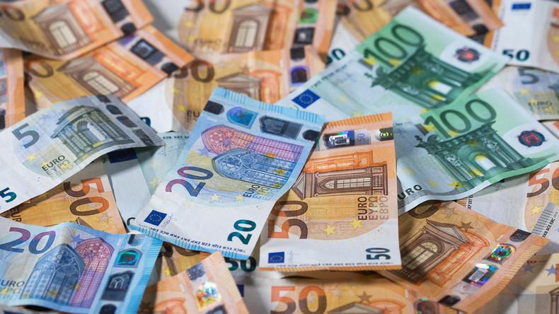 Inflation zieht im Februar an: Energie teurer