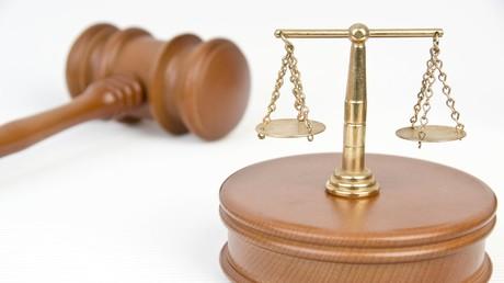 Düsseldorf: Kinderärzte nach Tod eines Siebenjährigen freigesprochen (Symbolbild)