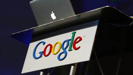 Kommt eine EU-weite Digitalsteuer für Konzerne wie Apple oder Google?