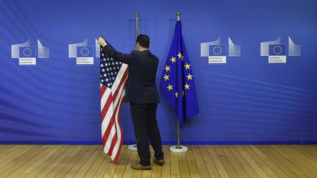 Nachdem sich die USA von einer anderen Seite bei der Münchner Sicherheitskonferenz 2019 gezeigt haben, fordert Deutschland eine Stärkung von Europa in allen Bereichen.