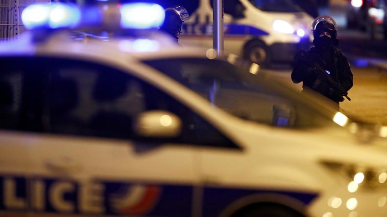 Bruder von Straßburger Attentäter wegen Facebook-Posts festgenommen