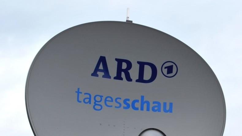 So peinlich, dass die Leute lachen würden – Albrecht Müller zum Framing-Manual der ARD
