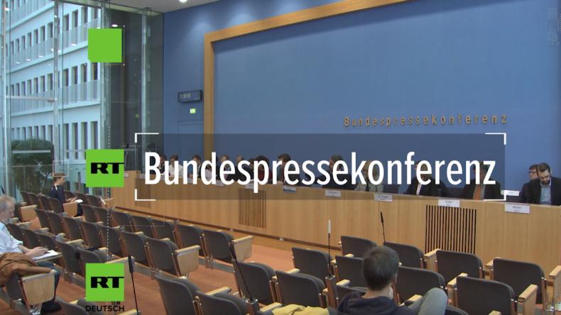 Was ist die Haltung von Kanzlerin Merkel angesichts Hunderter schwerverletzter Gelbwesten?