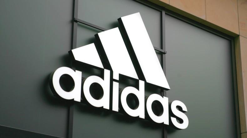 Korruptionsskandal: Ex-Adidas-Manager in USA zu Haftstrafe verurteilt